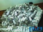 сон и явь в деньгах